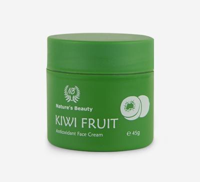 Kiwi Fruit Antioxidant Face Cream