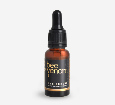 Bee Venom Eye Serum