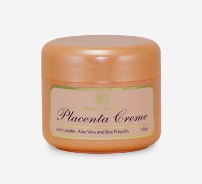 Placenta Creme