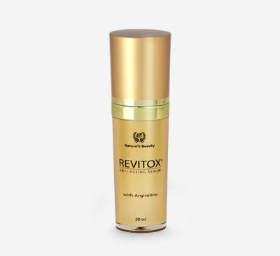 REVITOX Anti Ageing Serum