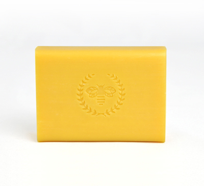 Bee Kiwi - Manuka Honey Soap