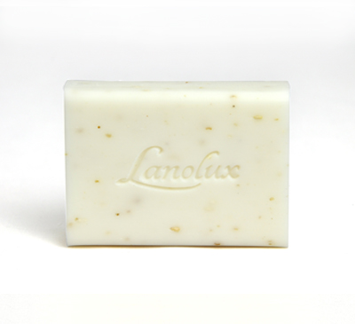 Lanolux Beauty Soap
