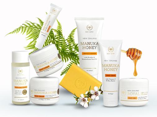 product Aloe Vera
