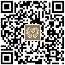new_wechat