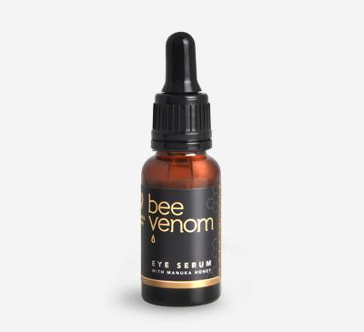 Bee Venom Eye Serum