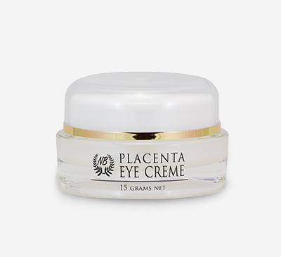 Ovine Placenta Eye Creme