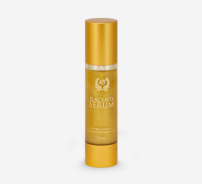 Ovine Placenta Gold Serum