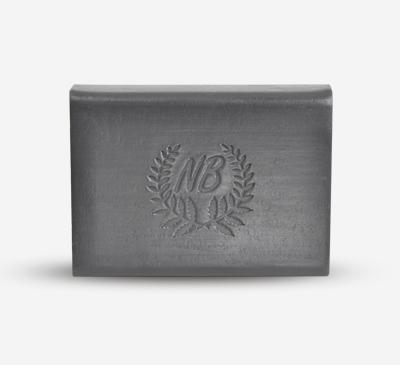 Rotorua Thermal Mud Soap